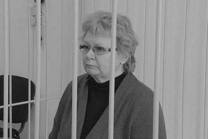 Новосибирский суд назначил слушания по «делу 1500 квартир»
