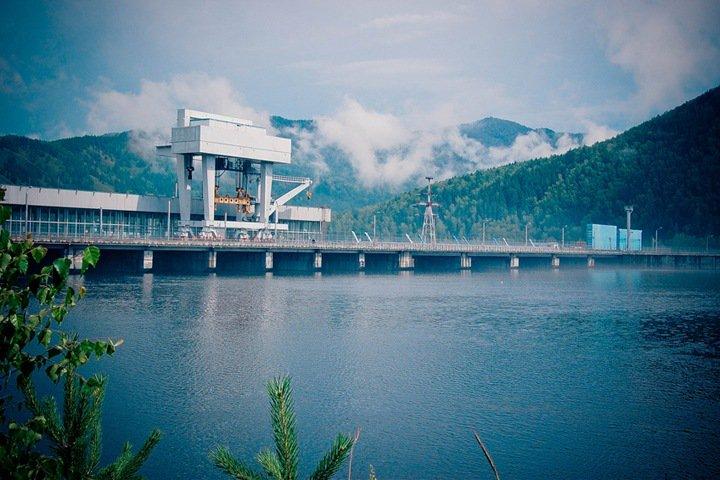 Новосибирский ЭЛСИБ сделает гидрогенераторы для Майнской ГЭС