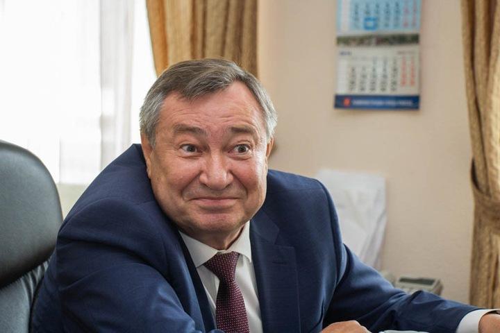 Мэр Ачинска попросил прокуратуру проверить все частные детские сады города