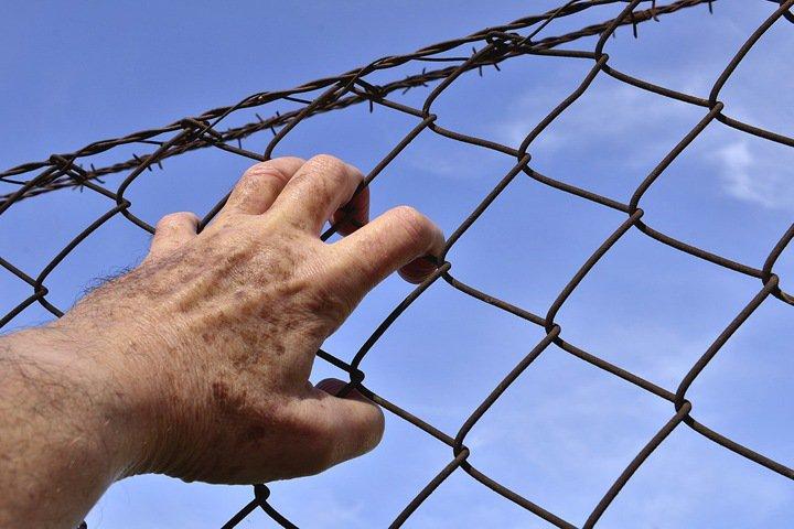 Сотрудник колонии в Бурятии рассказал о камере пыток