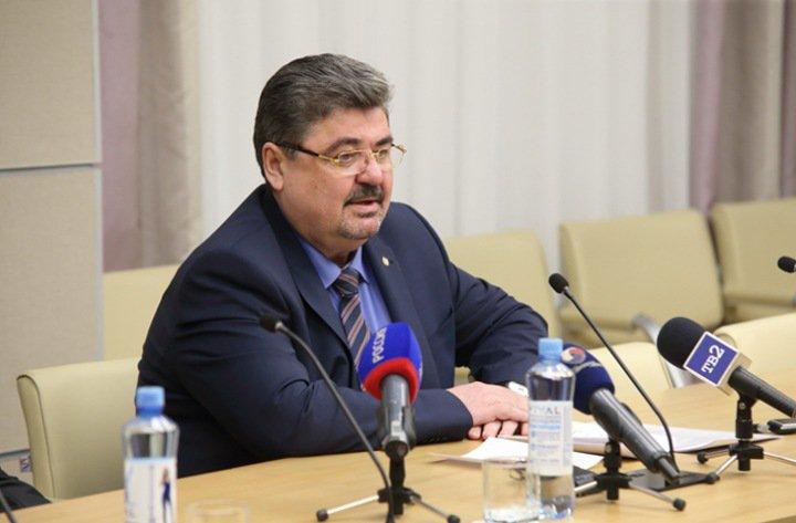 Зам томского губернатора купил у области квартиру и сэкономил 5 млн