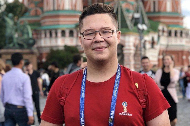 Новосибирский суд отказал школьнику в пересмотре результатов ЕГЭ