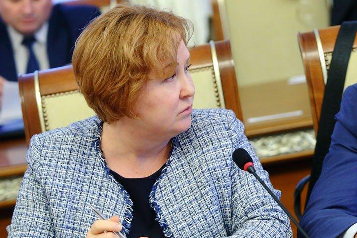 Директор «Экологии-Новосибирск»: Концессионеру попадет только то, что будет заложено в тариф