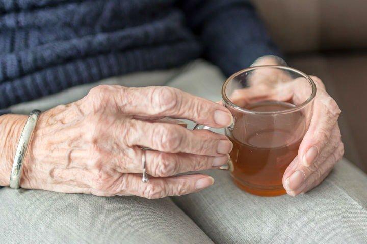 Ученые узнали, как старение влияет на клетки. Это поможет пенсионерам лечить почечную недостаточность