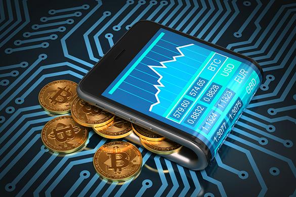 «Чистой воды провокация» кто и зачем «кошмарит» уральских криптовалютчиков