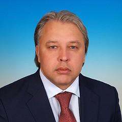 Выборы мэра Москвы 2018: когда, рейтинг кандидатов, предвыборные программы, прогнозы