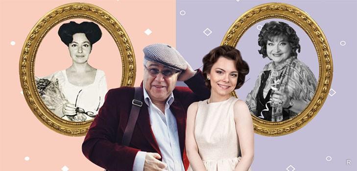 История Татьяны Брухуновой и Евгения Петросяна активно обсуждается в Сети