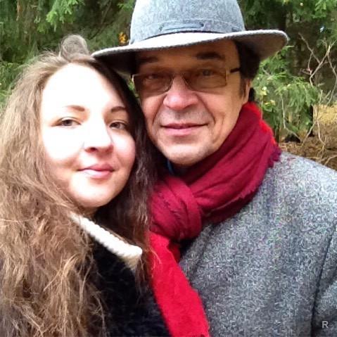 Оперный певец Михаил Луконин погиб в автомобильной аварии 16 сентября 2018 года