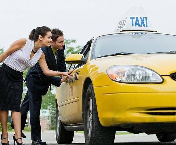 Такси в Петропавловске-Камчатском – правильный выбор службы
