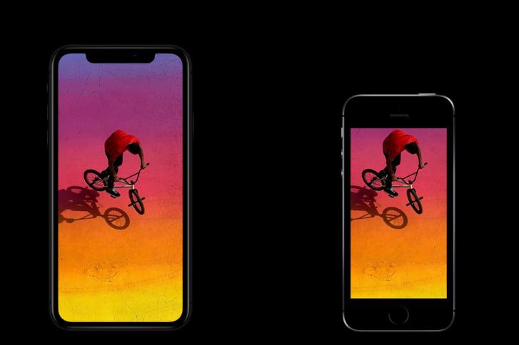 iPhone Xr — новый Айфон 2018: характеристики, обзор, фотографии, дата выхода, цена