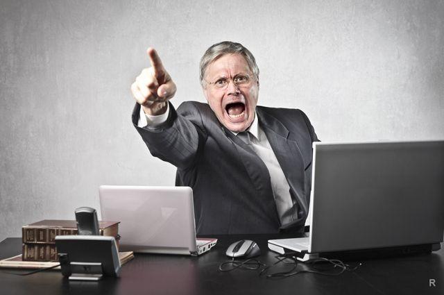 Главные ошибки руководителей, из-за которых увольняются их лучшие сотрудники