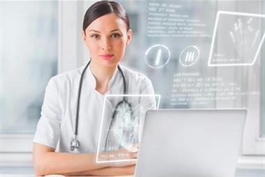 Медицинские статьи в интернете