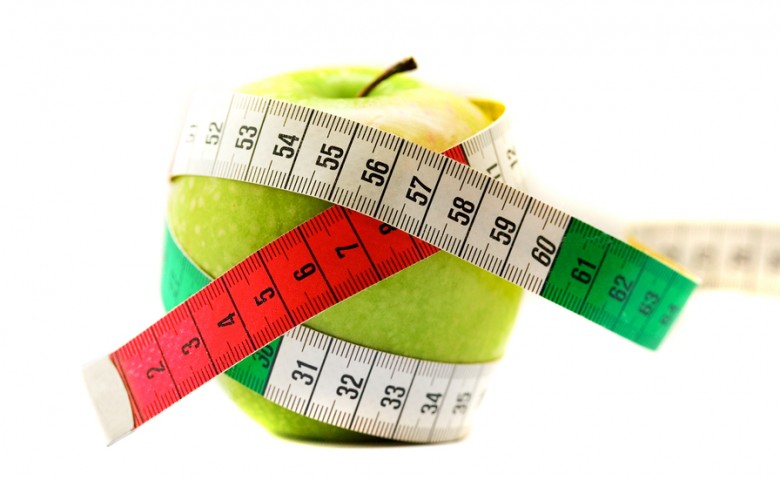 Наука объяснила правильный подход к вопросам похудения