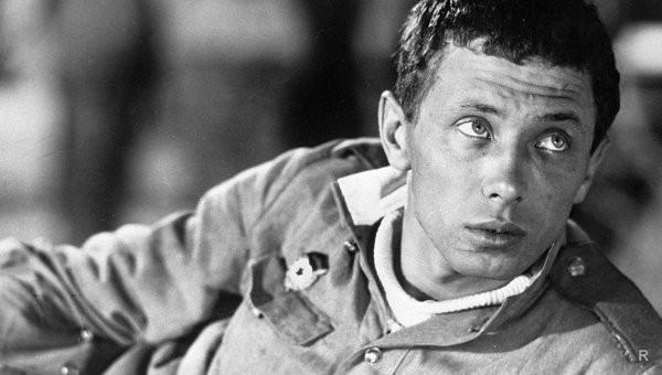 Трагические истории российских актёров не доживших до 40 лет