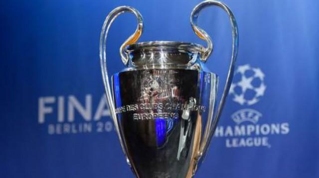 Лига чемпионов УЕФА 2018/2019 результаты всех матчей: новый сезон стартовал 18 сентября