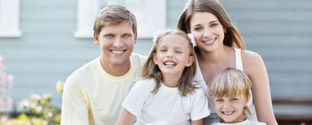Программа молодая семья возраст супругов 35 лет включительно или нет: условия получения в 2018 году