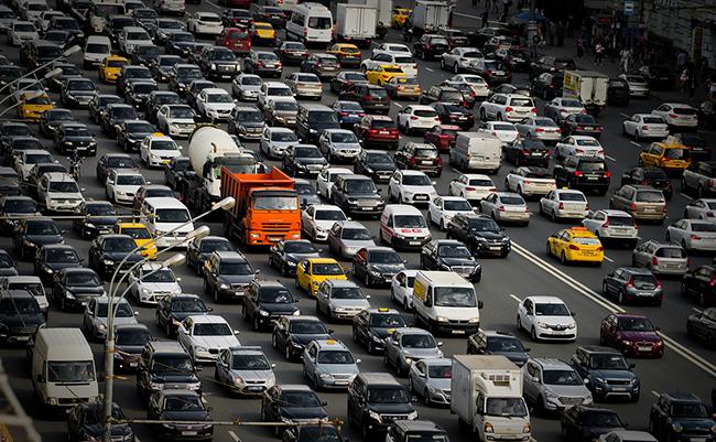 Транспортный налог: отменят или нет в 2018 году