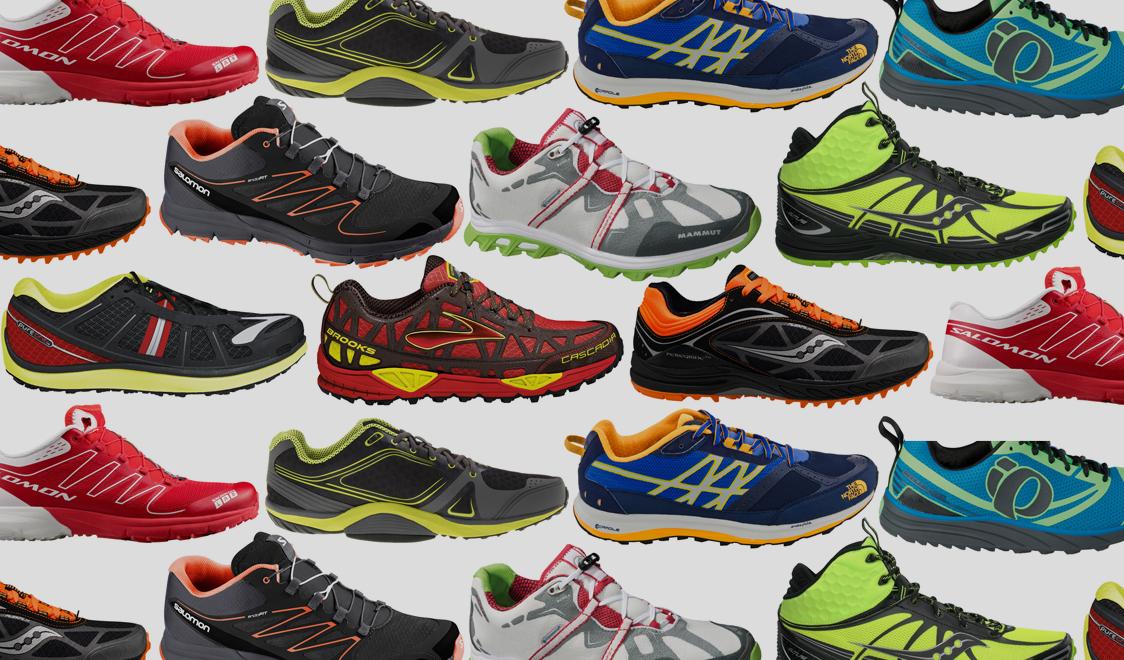 Как предсказать следующий тренд в спортивной обуви