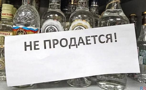 День Москвы 2018: когда празднуется, программа мероприятий