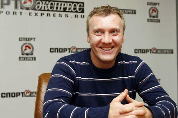 Максим Боков: Победа «Арсенала» над «Крыльями Советов» будет очень тяжёлой