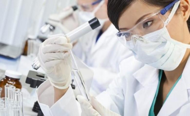 Японские ученые разработали способ лечения болезни Паркинсона