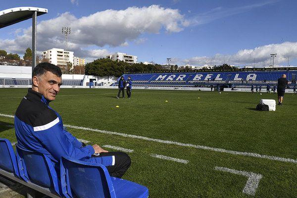 Владимир Габулов начал расторжение контракта с «Брюгге»