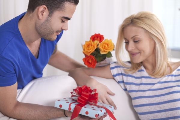 Как сделать, чтобы мужчина ценил вас?