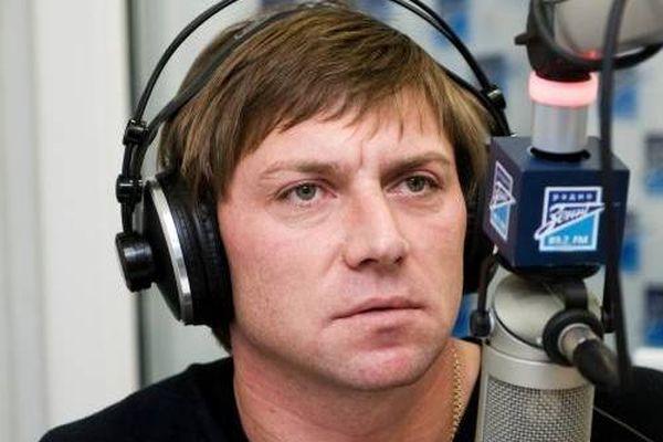 Александр Спивак: «Енисей» может выиграть у «Арсенала» на волне успеха