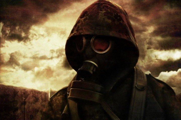 Двадцать человек пострадали от химического выброса рядом с заводом «ЕВРАЗ ЗСМК» в Новокузнецке