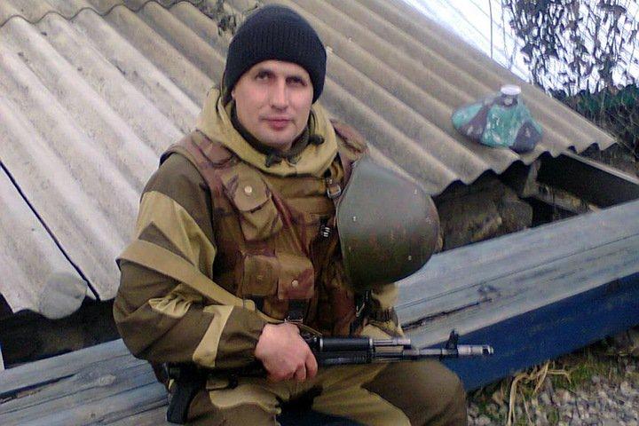 Тайга.инфо узнала подробности гибели участкового в новосибирском РОВД
