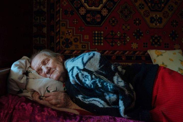 Лучшее дебютное кино России покажут на фестивале [REC] в Новосибирске
