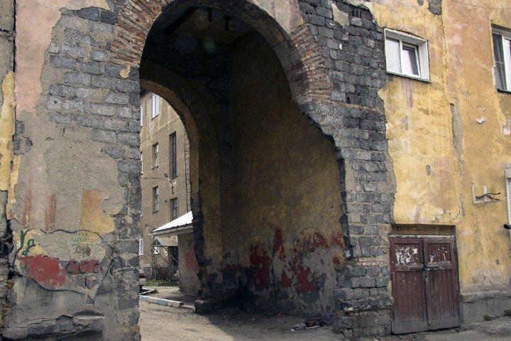 Мэрия Новосибирска закупает 29 квартир для расселения жилья