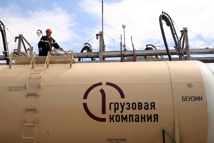 ПГК: Превышения предельно допустимых концентраций загрязнителей воздуха в Омске не выявлено