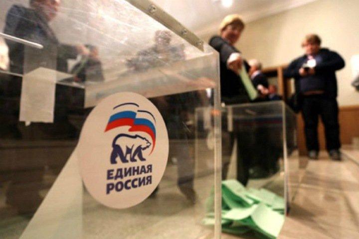 Эксперт: на результаты «ЕР» в Сибири повлияли запрос на перемены и сильные ячейки КПРФ