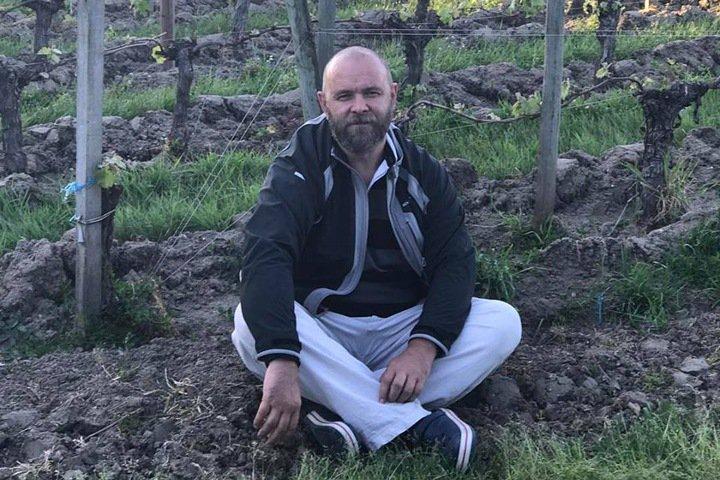 Экс-глава администрации Хакасии: «Это не Зимин, а Коновалов привел на участки всех, кого мог»