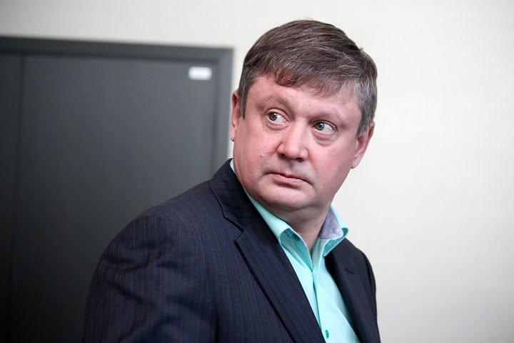 «Мы его порвем, как Тузик грелку»: новосибирский застройщик пожаловался на вымогательство со стороны юристов