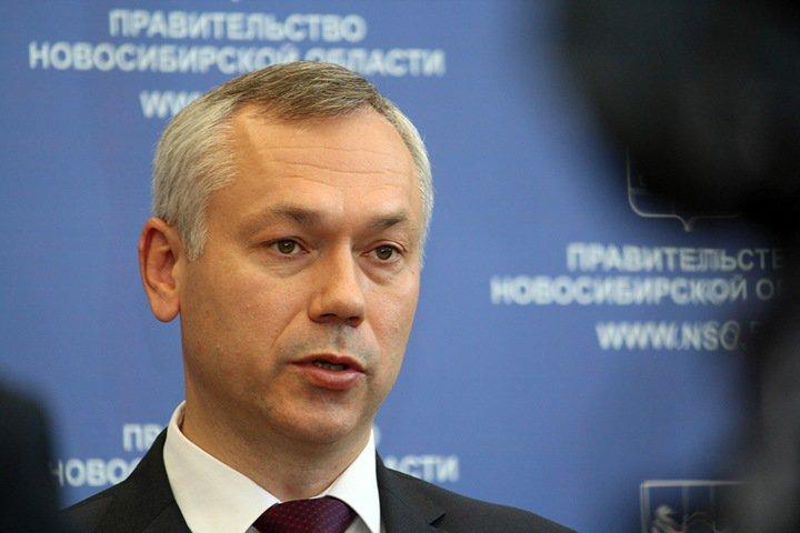 Травников анонсировал обновление команды в сентябре