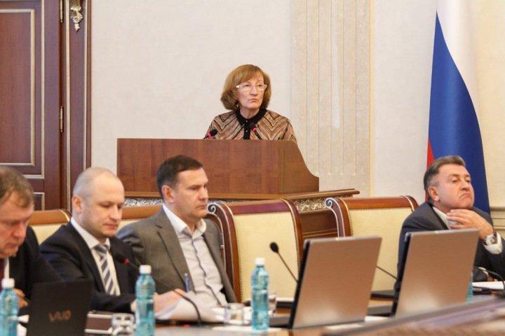 Новосибирское правительство не стало утверждать налоговые льготы для индустриальных парков