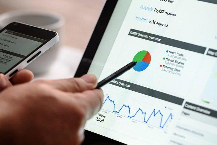 Рынок электронной коммерции и новые запреты в сети обсудят на Сибирских интернет-неделях