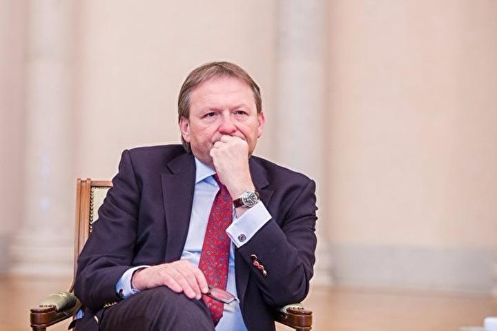 Федеральный омбудсмен проиграл красноярской мэрии в суде по иску о сносе киосков