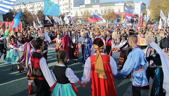 Дополнительные выходные дни в ноябре 2018 года порадуют жителей России