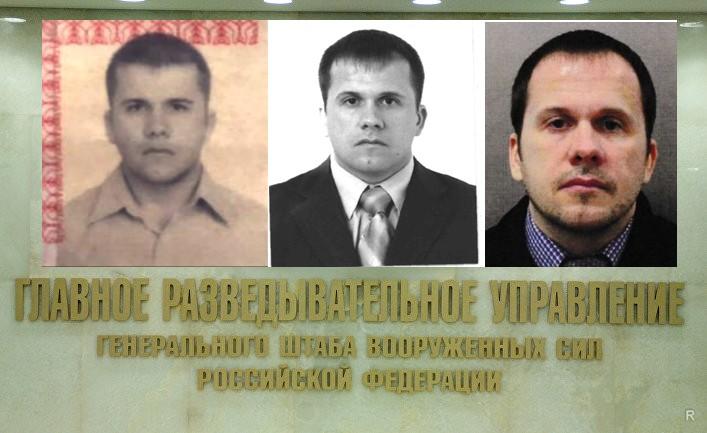 Александр Мишкин оказался героем России и владельцем элитных апартаментов в столице