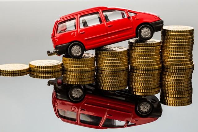 Транспортный налог: отменили или нет в 2018 году