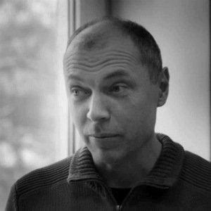 Почему бы на должность новосибирского омбудсмена не избрать реального правозащитника?