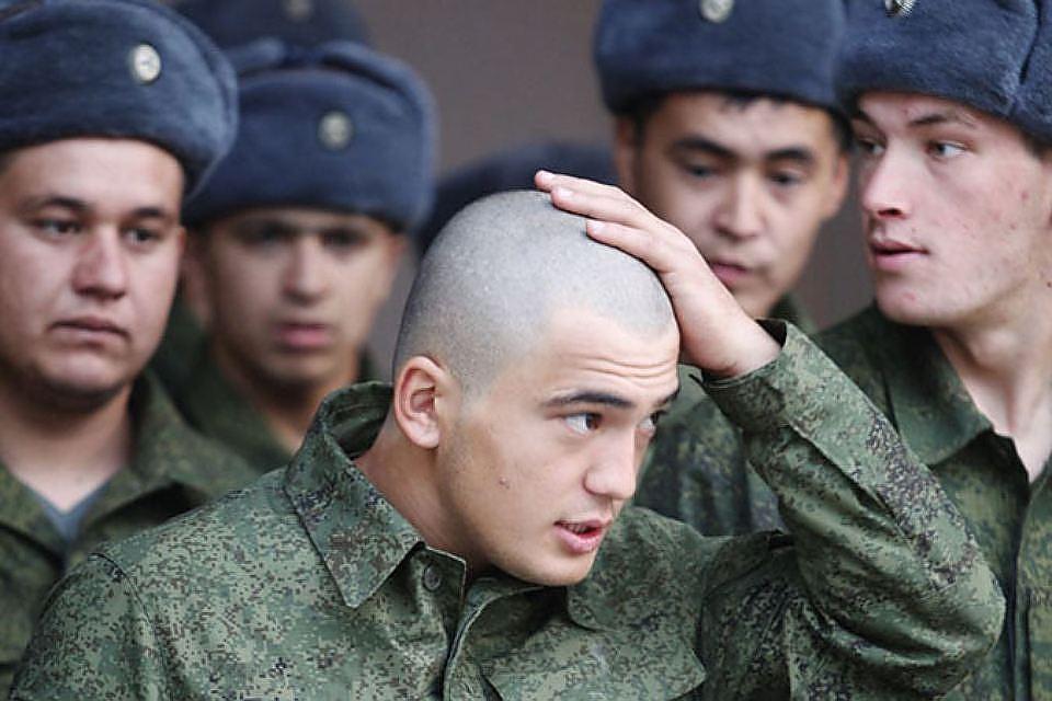 Осенний призыв в армию 2018: сроки и нововведения
