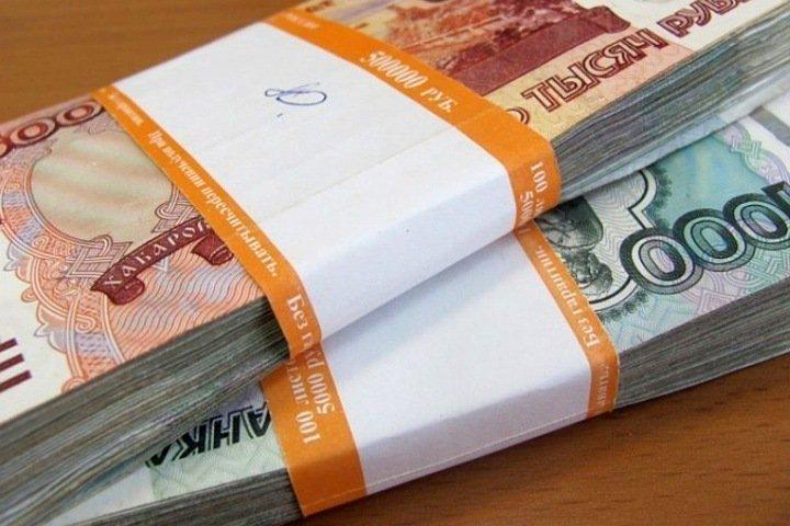 Дом мэра одного из городов Иркутской области ограбили на миллионы