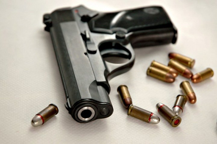Начальницу застрелившегося алтайского следователя понизили в должности