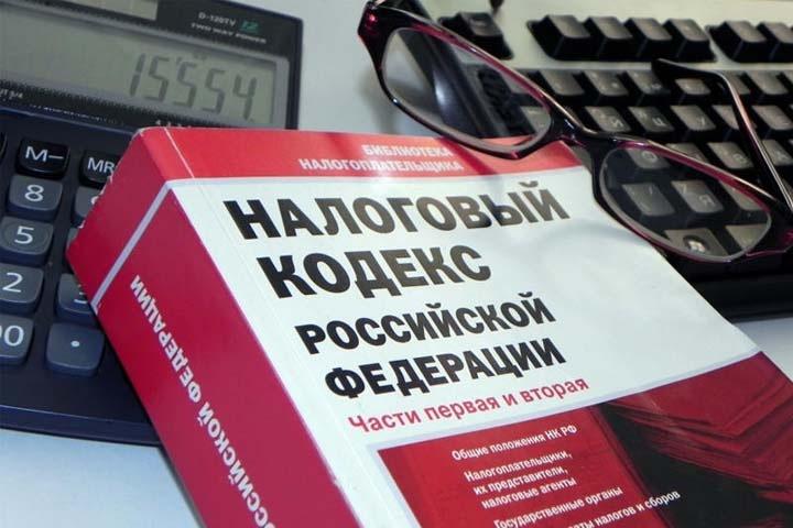Кузбасс хочет стать пилотным регионом в новом налоге на профессиональный доход