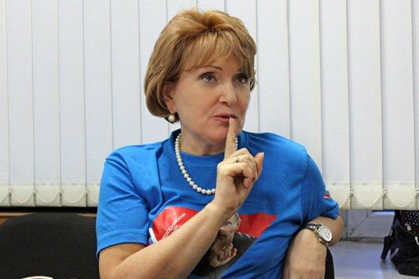 Болтенко открыла двери Локтю: как «убивали» второй тур выборов мэра