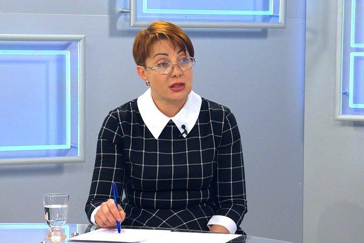 Власти проверят хакасского министра, угрожавшего задержкой зарплат в случае победы коммуниста на выборах